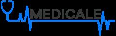 Medicale.fr
